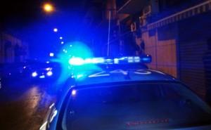 Provvedimenti di allontamento dal territorio della polizia