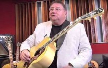 E' morto il mitico bassista Greg Lake
